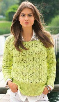 ajurnii-pulover-spitami-foto1