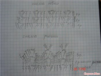 krasivaea-iubocika-foto1
