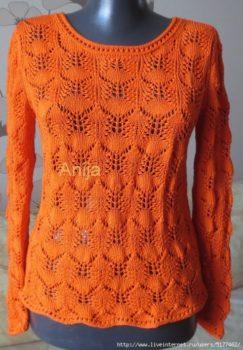 krasivii-pulover-foto