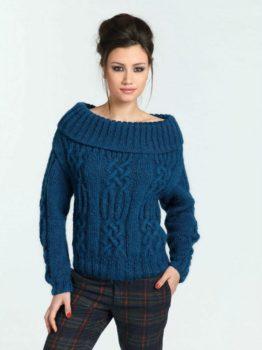 ocearovatelinii-pulover-foto