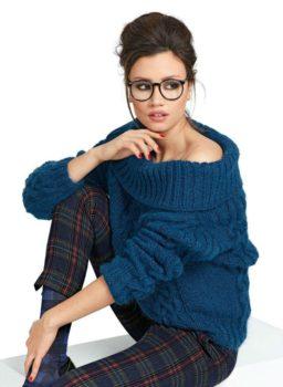 ocearovatelinii-pulover-foto1