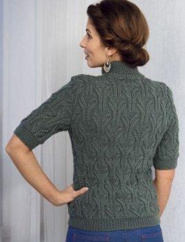 pulover-s-korotkim-rukavom-foto4
