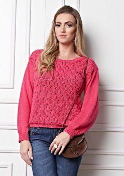 rozovii-pulover-foto