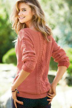 simpaticinii-pulover-foto