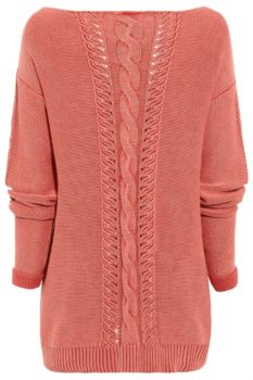 simpaticinii-pulover-foto1