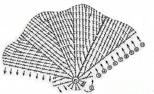 eaponskii-kovrik-foto1