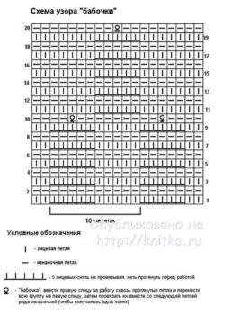 effektnaea-zimneaea-shapocika-foto1