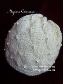 effektnaea-zimneaea-shapocika-foto3