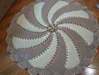 kovrik-spirali-foto