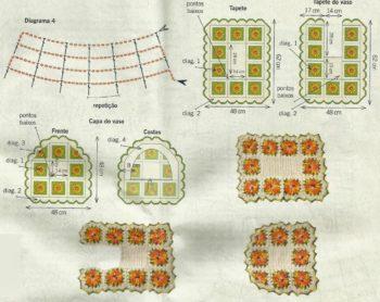 krasivii-kovrik-v-vannuiu-foto2