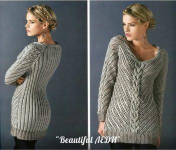 krasivii-pulover