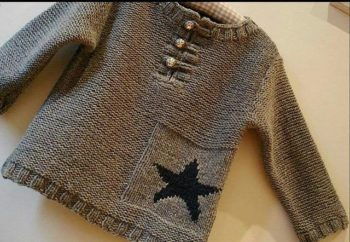 originalinii-pulover-dlea-malicika-foto