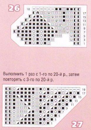 ajur-krai-list1