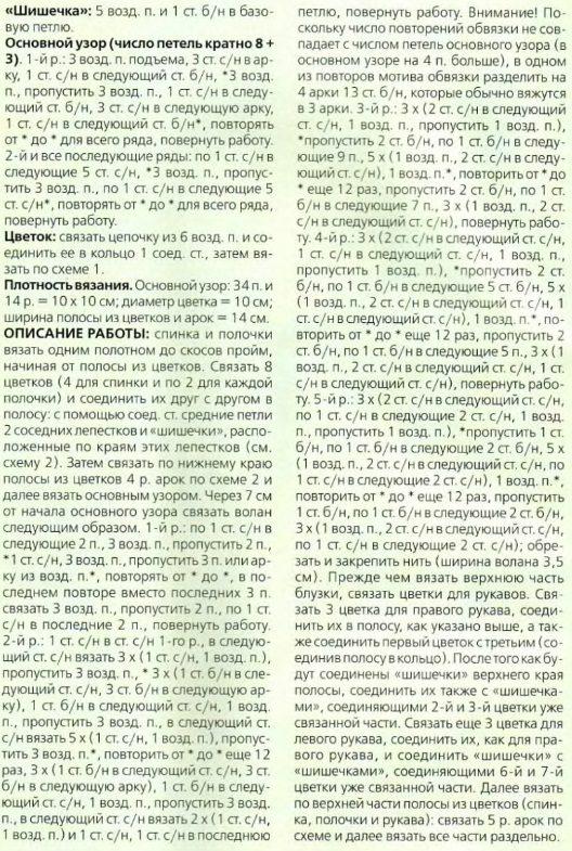 ajurnaja-bluzka2