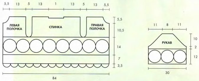 ajurnaja-bluzka3