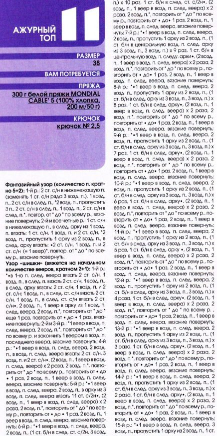 ajurnii-top1