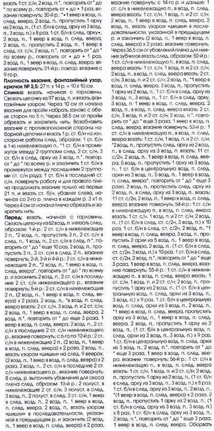 ajurnii-top4