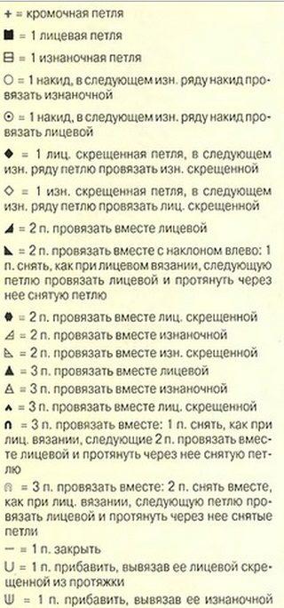 ajurnii-uzori-s-kosami4