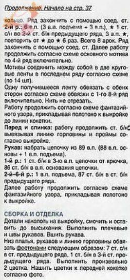 aroz_plat2-1
