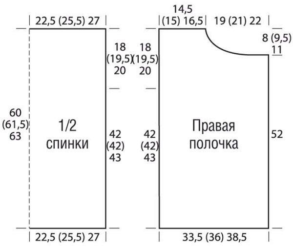 assi_pulov3