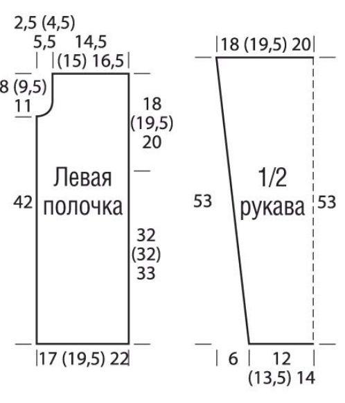 assi_pulov4