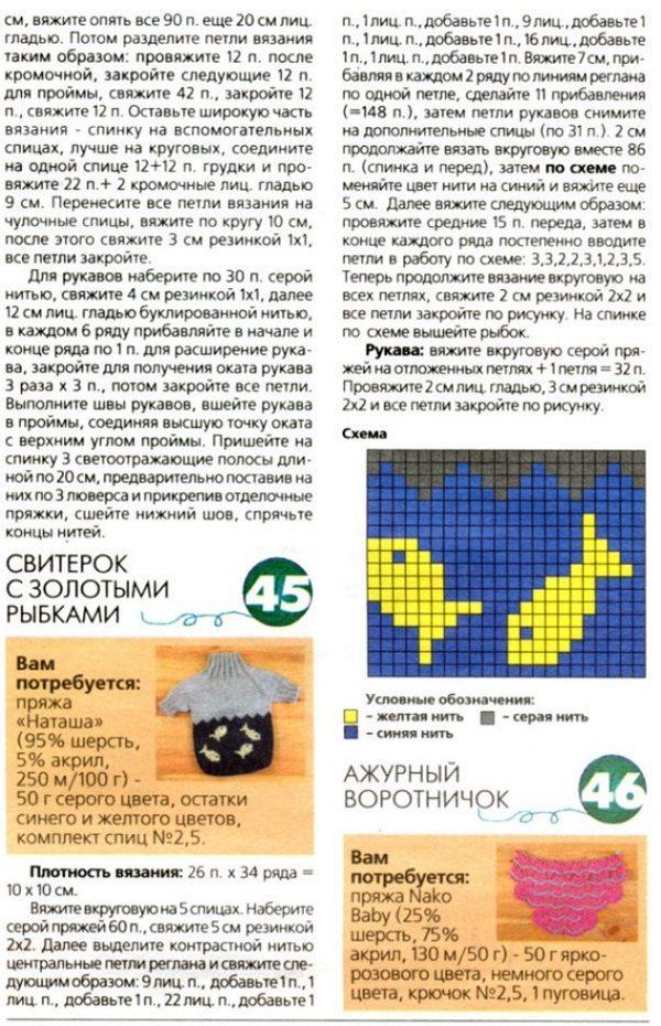 asvit_sobak1