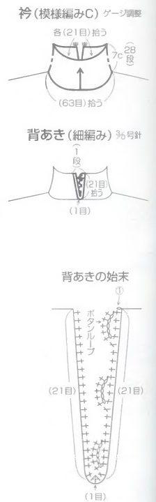 b_pulov2