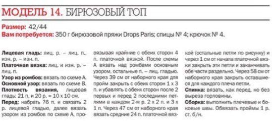 bbiruz_tops1