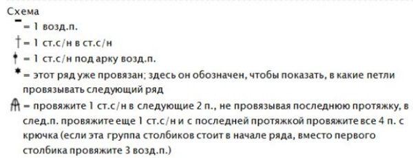 beg_pulov5