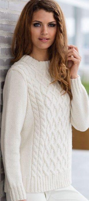 belii_pulovver