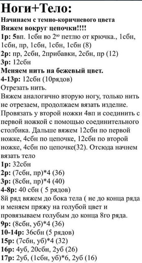bicok_amigur3