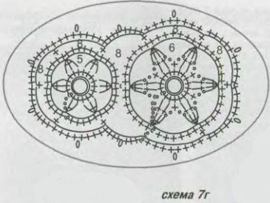 bolero-r-kru6