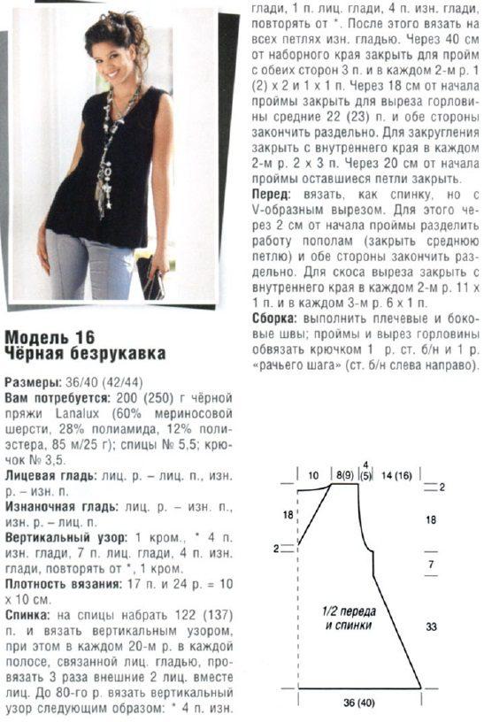 chernaja-bezrukavka1