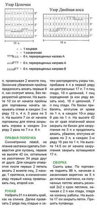 dlinn_palto2