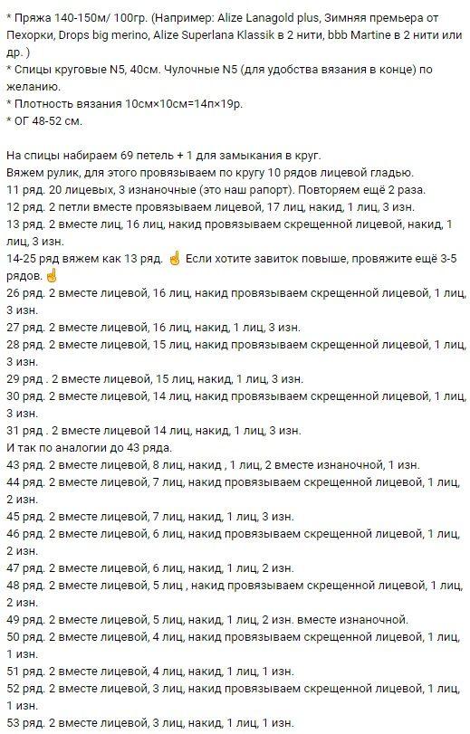 dsap_zavs2