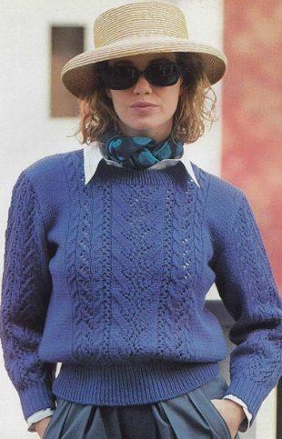 fialk_pulover