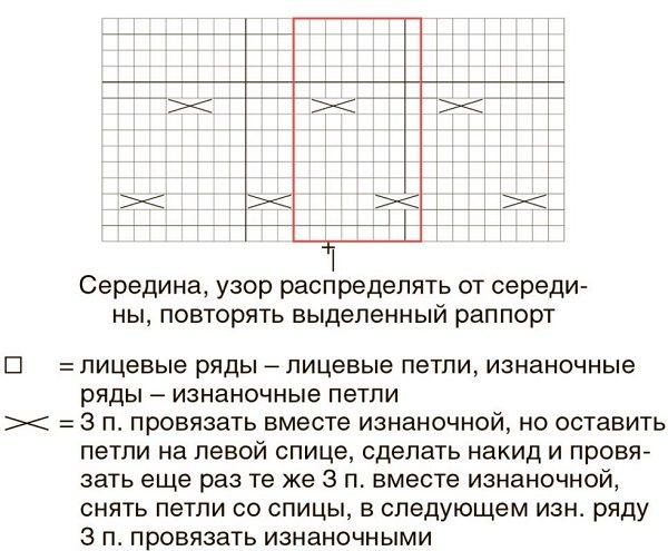 golub_pulov2