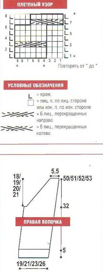 jak-ir4