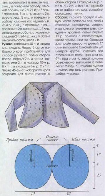jaket-blu2