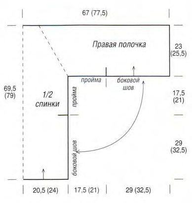 jaket-rakushki4