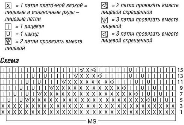 jem_svo1