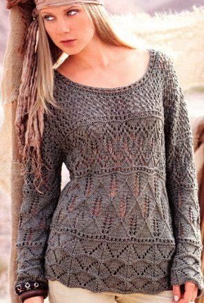 jenskii-pulover