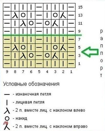 kardigan_devs3