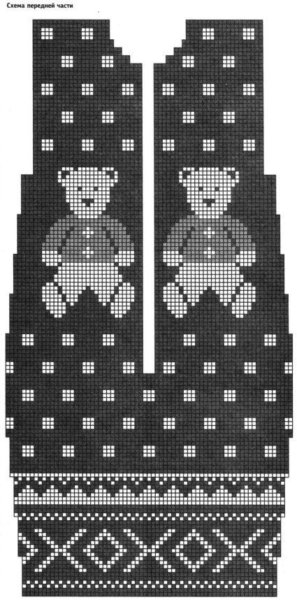 konvert-spicami-dla-novorogdennogo2