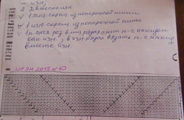 kosi_angl1
