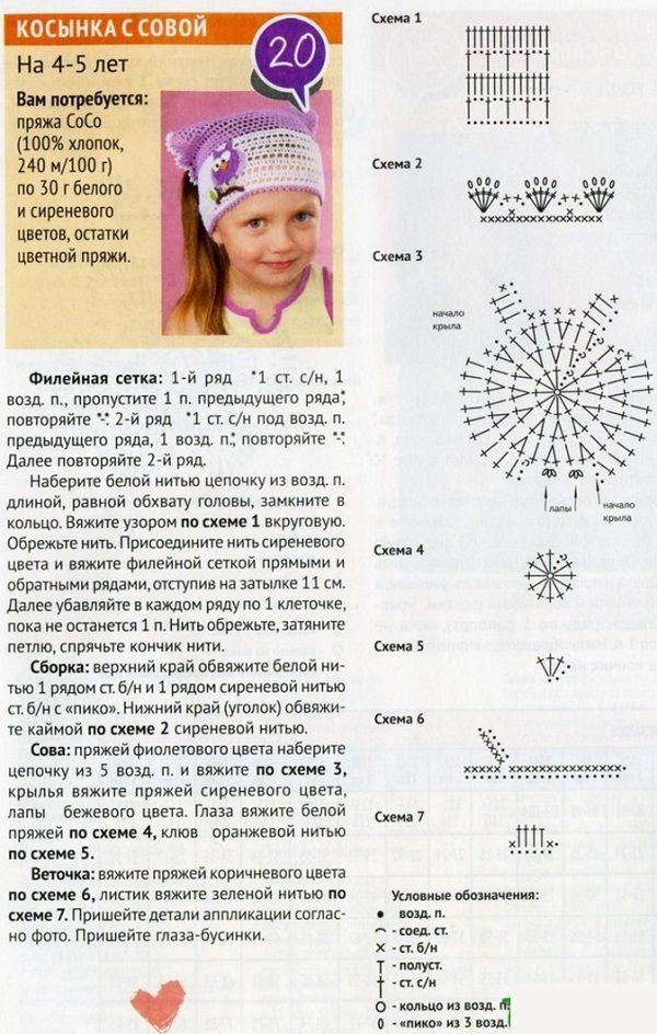 kosin_dev2