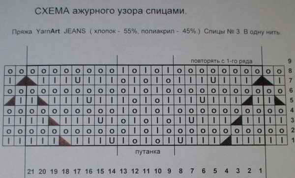 kra_uzor1