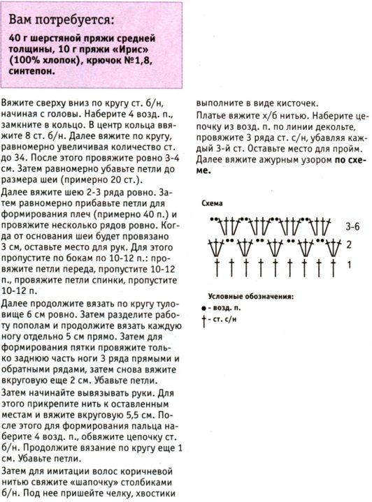 kukla-kruchkom1