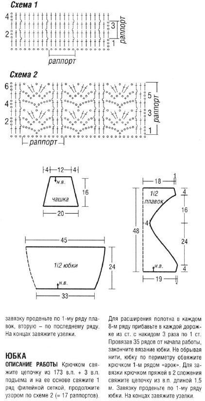 kupalnik-plagnaja-ubka2