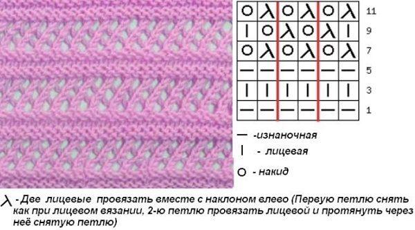 letnaa_tunika3